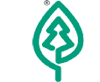 green-green-logo