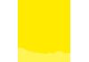 greene-green-logo