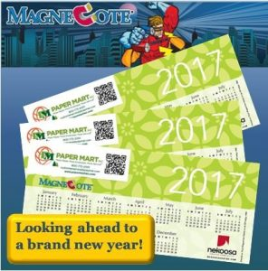 2017-magnecote-calendar