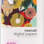 2017.neenah-digital-swb-1