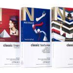 CLASSICS-8177_Covers 02-jpg