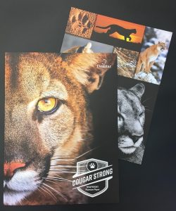 cougar-strong