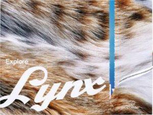 explore-lynx