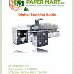 Digital Stocking Guides
