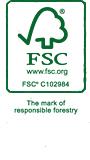 new fsc logo 5