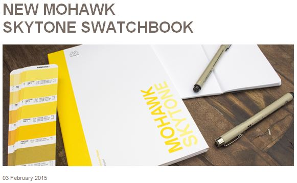 Swatchbook