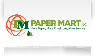 papermartlogo